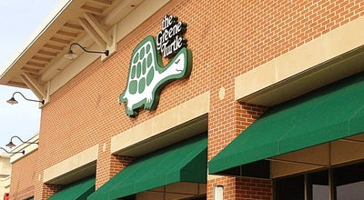 Photo of American Restaurant Greene Turtle at 8872 Mcgaw Rd Ste C, Columbia, MD 21045, United States