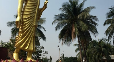 Photo of Temple Dharmarajika Buddhist Temple at Dhaka, Bangladesh