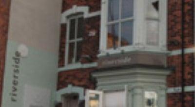 Photo of Bar Riverside at Cleethorpes, United Kingdom