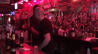 Photo of Dive Bar Gooski's at 3117 Brereton St, Pittsburgh, PA 15219, United States