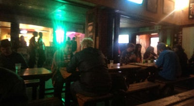 Photo of Bar Aandklas at 494 Hilda St, Pretoria 0083, South Africa