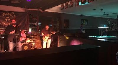 Photo of Bar Rhino pub at 26800 Pontiac Trl, South Lyon, MI 48178, United States