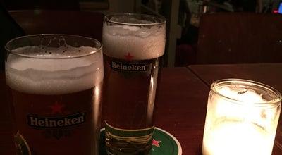 Photo of Bar Bar Hutspot at Van Woustraat 4, Netherlands