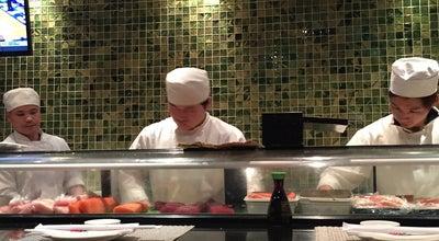 Photo of Japanese Restaurant Tomo Sushi Japanese Restaurant at 9 E Main St, Smithtown, NY 11787, United States