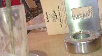 Photo of Coffee Shop Hobé Confiserie at Varkensmarkt 1, Tiel, Netherlands