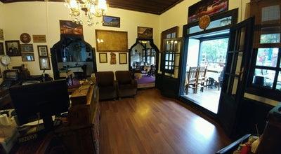 Photo of Diner Amasya Mutfağı at Turkey