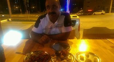 Photo of BBQ Joint Ciğerci Yusuf Mardin at Ravza Caddesi, Hilton Oteli Yolu Karşısı, Mardin 47300, Turkey