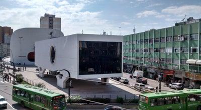 Photo of Library Biblioteca Municipal Gov. Leonel Brizola at Praça Do Pacificador, Duque de Caxias 25020-060, Brazil