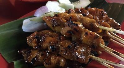Photo of Fried Chicken Joint 大樹頭 Mamak at Kepong Baru, Kuala Lumpur, Malaysia
