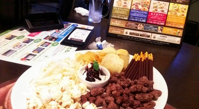 Photo of Karaoke Bar カラオケ コートダジュール COTE D'AZUR 敦賀店 at 中央町1-8-20, 敦賀市 914-0811, Japan