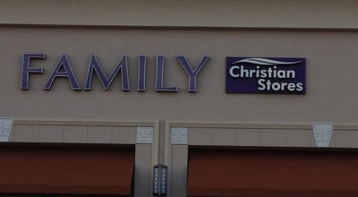 Photo of Bookstore Family Christian at 5001 Sergeant Rd, Sioux City, IA 51106, United States