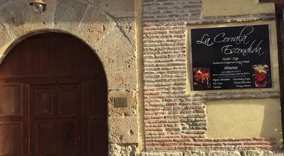Photo of Hotel Bar La Corrala at Alcalá de Henares, Spain