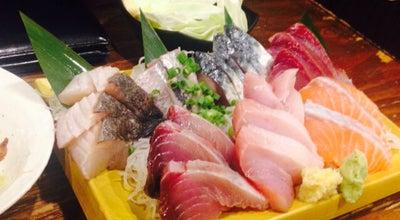 Photo of Sake Bar 大衆酒蔵 宝船 at 旭町1-4-17, 柏市 277-0852, Japan