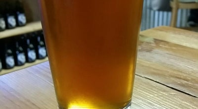 Photo of Brewery FlyBoy Brewing at 15630 Boones Ferry Rd, Lake Oswego, OR 97035, United States
