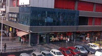 Photo of Arcade v3s mall at Laxmi Nagar, new delhi, India
