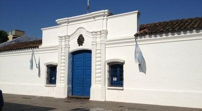 Photo of History Museum Casa Historica Tucuman at Congreso 150, San Miguel de Tucumán 4000, Argentina
