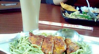 Photo of Cafe Pazzo Pancake at Kudus Ext. Mall, Kudus, Indonesia