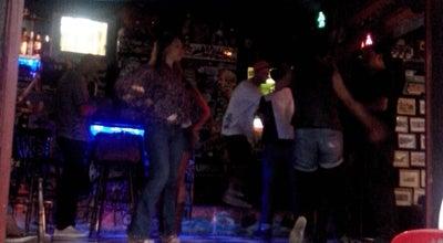 Photo of Bar Cohabar at Brazil
