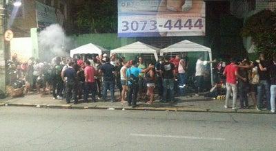 Photo of Food Truck Espetinho do Danylo at Av. Gov. Carlos De Lima Cavalcanti, Recife 50070-110, Brazil