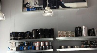 Photo of Coffee Shop Café Punta Del Cielo at Avenida Madero Oriente 443-a3, Morelia 58000, Mexico
