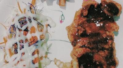 Photo of Steakhouse ออเร้นท์ สเต็ก at Thailand