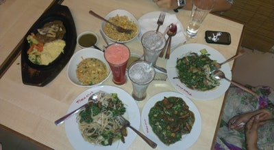 Photo of Asian Restaurant Time Out at Road 17, House 66, Dhaka, Bangladesh