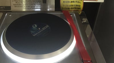 Photo of Arcade アミパラ橿原店 at 十市町1222-1, 橿原市 634-0008, Japan