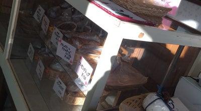 Photo of Farmers Market ハート&ベリー at 栃木県宇都宮市下栗町1305, Utsunomiya 321-0923, Japan