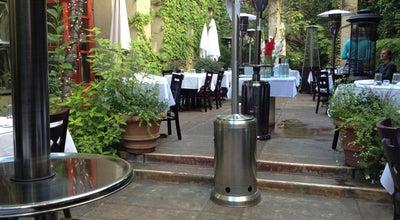 Photo of Mediterranean Restaurant Laili Restaurant at 101 Cooper St #b, Santa Cruz, CA 95060, United States