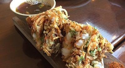 Photo of Japanese Restaurant Iyasare at 1830 4th St, Berkeley, CA 94710, United States