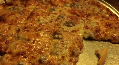 Photo of Pizza Place Windy City Pizza at 316 Douglas Rd, Oswego, IL 60543, United States