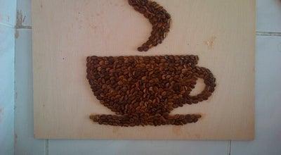 Photo of Breakfast Spot CaraMell Patisserie at Serik, Antalya 07500, Turkey