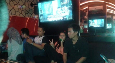 Photo of Karaoke Bar Happy Puppy at Jl. Kh Sholeh Iskandar No. 17, Bogor, Indonesia