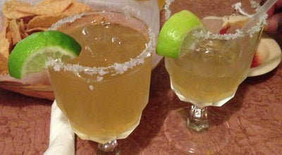 Photo of Mexican Restaurant El Ranchero at 211 Bullsboro Dr, Newnan, GA 30263, United States