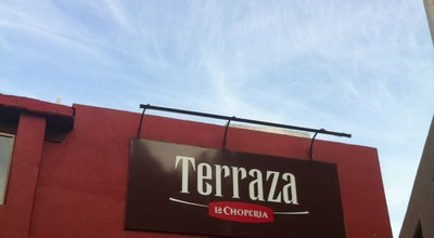 Photo of Bar Terraza La Choperia at Av. Estado De Mexico, Metepec, MEX 52140, Mexico