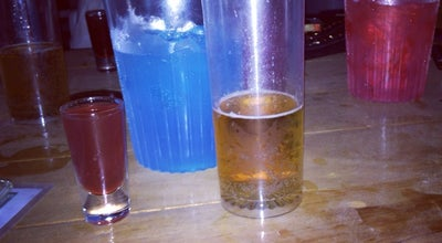 Photo of Beer Garden Caribe Drinks Vip at Heroica Matamoros, Mexico