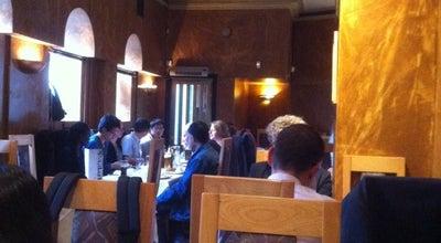 Photo of Indian Restaurant Sundarbon at 590-592 Bristol Road, Birmingham B29 6BQ, United Kingdom