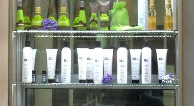 "Photo of Salon / Barbershop Салон Красоты ""Sport Max"" at Ул. Артема 198 Д, Донецк 83122, Ukraine"