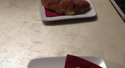 Photo of Cafe Bar Penna at Galleria San Cristoforo, 2, Mantova 46100, Italy