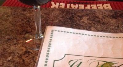 Photo of Italian Restaurant il forno at W Mound Rd, Decatur, Il 62526, Decatur, IL 62526, United States