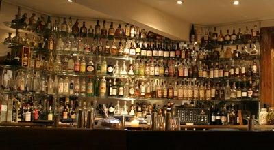 Photo of Bar The Rummer Hotel at All Saints Lane, Bristol BS1 1JH, United Kingdom