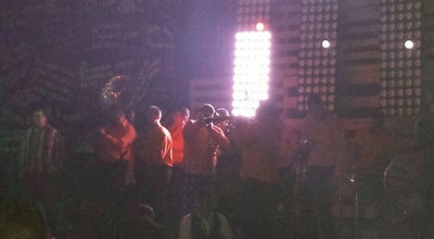 Photo of Nightclub La Culpable Hermosillo at Mexico