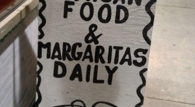 Photo of Mexican Restaurant Ay Caramba at 1300 N 40th Ave, Yakima, WA 98908, United States