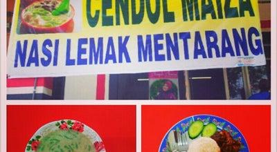 Photo of Bakery Warung Kek Mustika at Malaysia