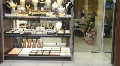 Photo of Jewelry Store Elbeyli Kuyumculuk at Gaziler Caddesi (alaybey Camii Yanı), Gaziantep 27000, Turkey
