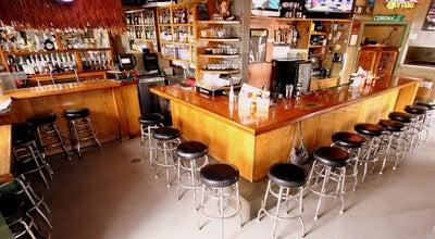Photo of Bar Mas Fina Cantina at 2780 State St, Carlsbad, CA 92008, United States