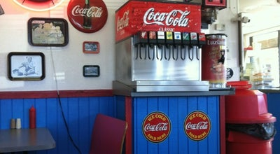 Photo of Burger Joint HAV-R Charburgers at 606 S Clark Rd, Duncanville, TX 75137, United States