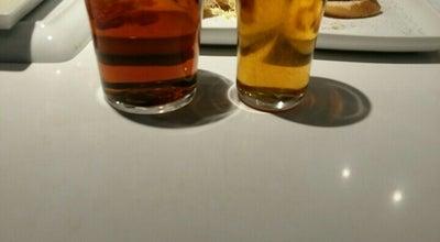 Photo of Bar Bar Porben at Barakaldo 48902, Spain