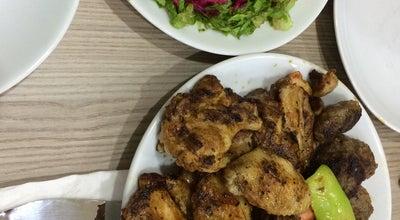 Photo of BBQ Joint Coşkun Et Mangal at Turkey