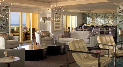 Photo of Hotel Eau Palm Beach Resort & Spa at 100 S Ocean Blvd, Manalapan, FL 33462, United States